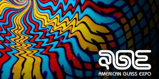 American Glass Expo
