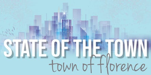 Florence State of the Town