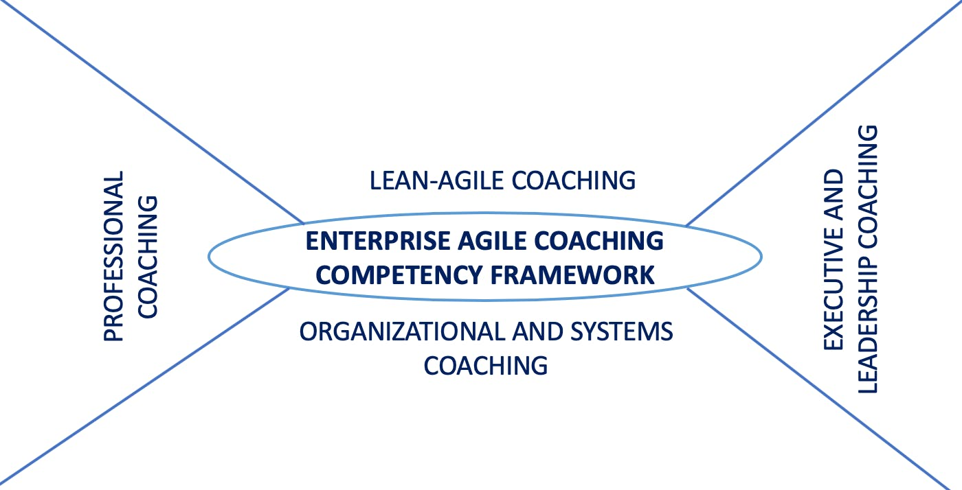 Train the Trainer for Certified Enterprise Agile Coaching Masterclass Los Angeles (Guaranteed to run)