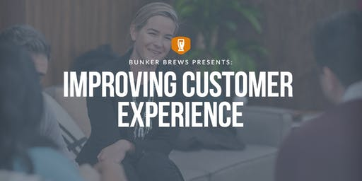 Bunker Brews NYC: Improving Customer Experience