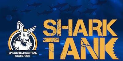 Springfield Central State High School - SharkTank