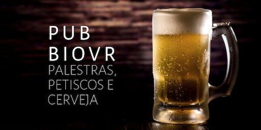 Pub BioVR 2019