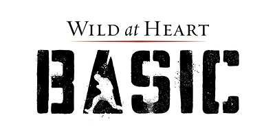 Wild At Heart Wisconsin 2020