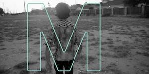 DocuClub LA: MEMPHIS