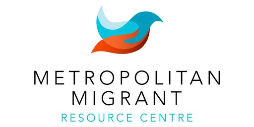 Working with Migrant Clients and Communities