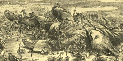 Books that Changed Humanity: Gulliver's Travels