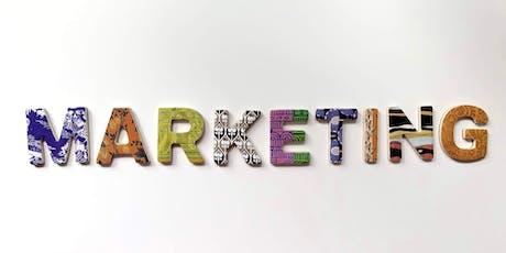 Marketing & Retail Planning - Armidale tickets