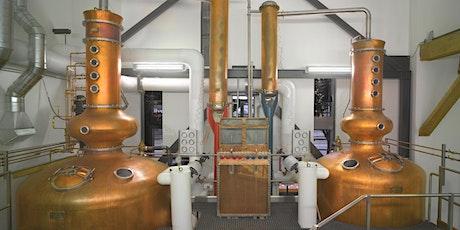 World Whiskey Forum 2020 at Westland Distillery - LOCAL GUEST tickets