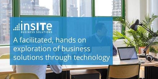 Microsoft Office 365 Hands-on Cloud Productivity Workshop