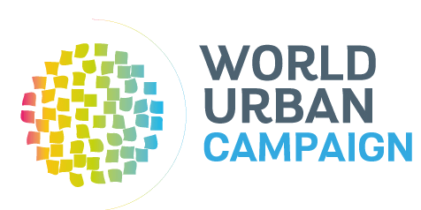 United Nations Urban Thinkers Campus: QUT Design week 2019