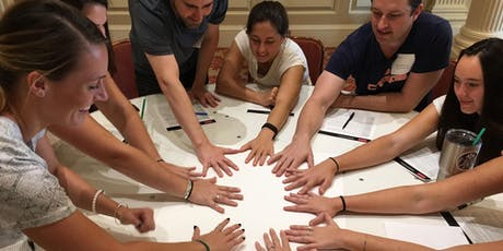 SPICE: Students and Practitioners for Interprofessional Collaboration and Education tickets