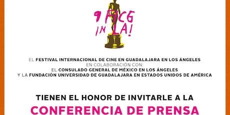CCCM LA Events | Eventbrite