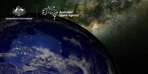 Space Infrastructure Fund:  Mission Control Centre Consultation