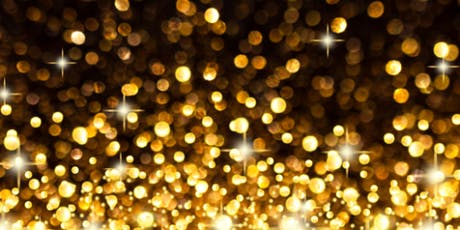 All That Glitters - VRCA Fall Social tickets