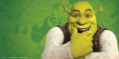 DreamWorks Animation Up Late