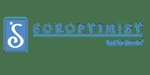 Soroptimist Trivia Fundraiser