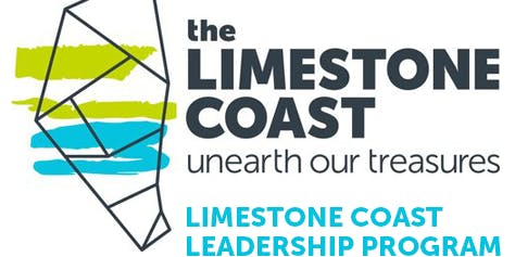 LCLP Information Sessions Naracoorte