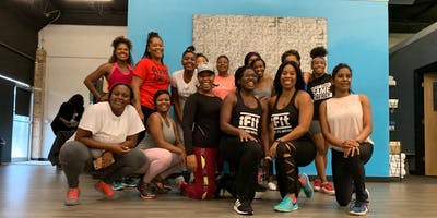 iFit BootCamp