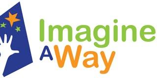 Imagine A Way's 8th Annual Gala