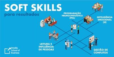 Soft Skills para Resultados [Última turma do ano]