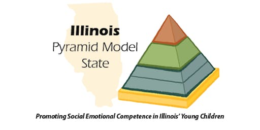 IL Linking Early Literacy and Social Emotional Development