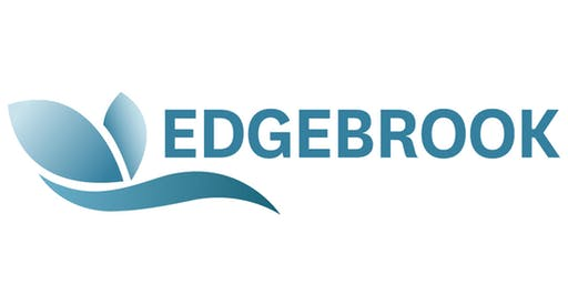 Stockland Edgebrook Residents Information Afternoon