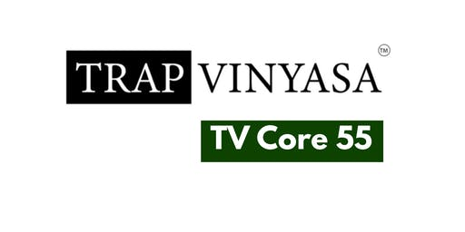 TV Core 55