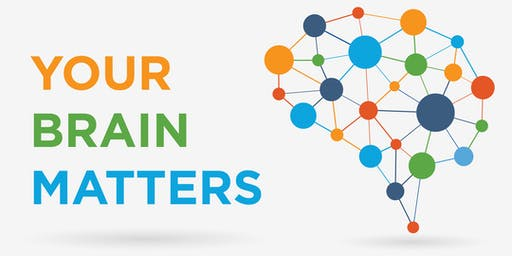 Your Brain Matters - Reservoir Library