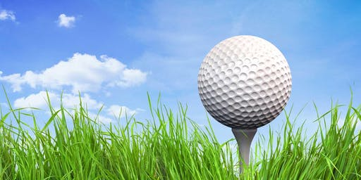St. Bernadette CYO Golf Outing