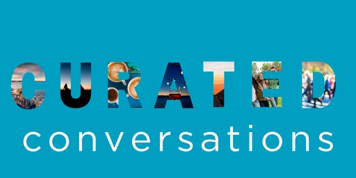 South Bay - Curated Conversation with Grant Hunter on Stakeholder Orientation