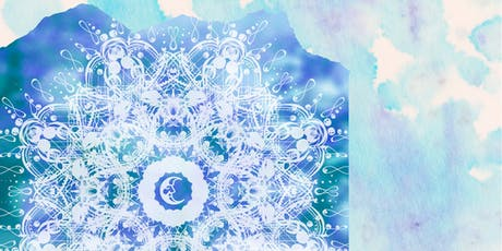 Mindful Mandala Morning - Sanctuary Point Library tickets