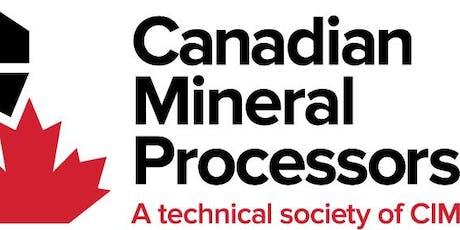 CMP BC/Yukon Conference 2019 tickets