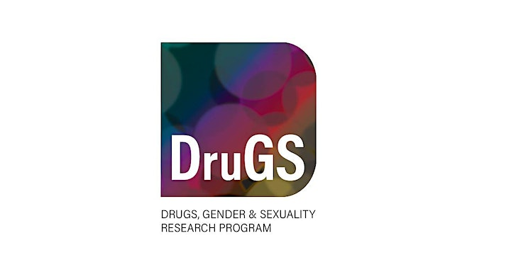 The future of enhancement: Drugs, gender and sexuality image