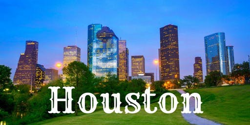Case Management Training (Basics of Case Management) (Houston, Texas)