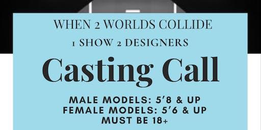 Atlanta, GA Casting Calls Events | Eventbrite