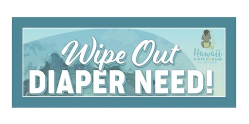 Wipe Out Diaper Need