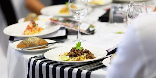Skyline Restaurant