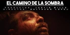 LASFF Nelson 2019 [El Salvador] - The Path of Shadows / El camino de la sombra