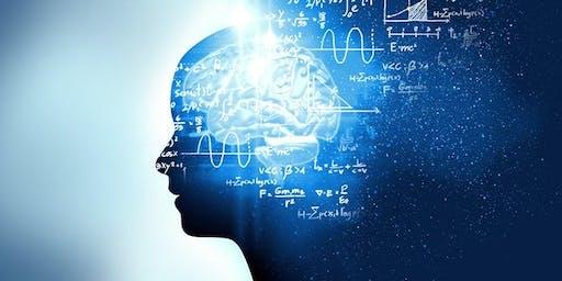 Workshop: Maths in the Brain