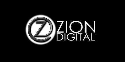 Halifax Digital Festival: Digital Business for Small & Medium Enterprises
