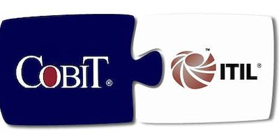 COBIT 5 And ITIL 1 Day Training in Nottingham