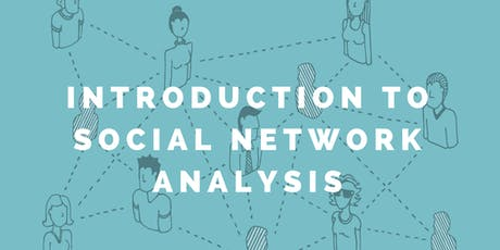 Social Network Analysis tickets