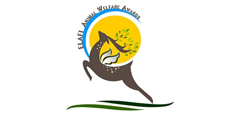 ELAFI Animal Welfare Awards 2021 tickets