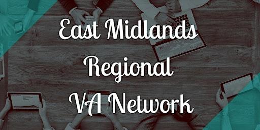 East Midlands VA Regional Network