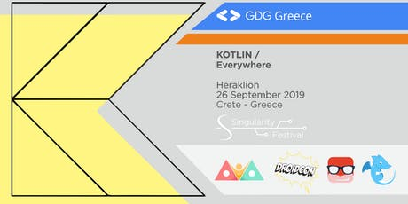 Kotlin/Everywhere tickets