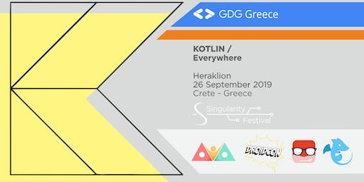 Kotlin/Everywhere