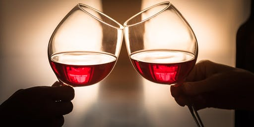 Mount Eden Clone Pinot Noir By the Glass