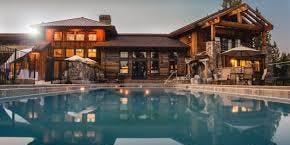 Ocala Real Estate Investor Live Talk