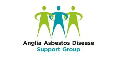 Anglia Asbestos Disease Support Group - Norfolk Meeting