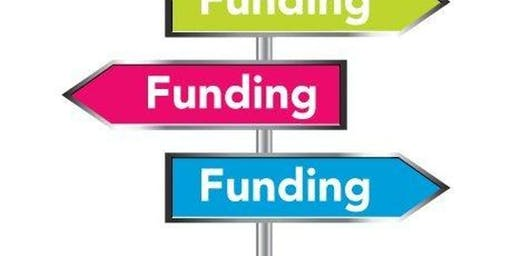 How to Get Seed Funding for Your Early Stage Startup